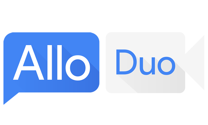 Weekend poll: do you think Google Allo should replace Hangouts?