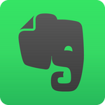 Evernote's passcode lock, formerly a paid feature, is now free to all users