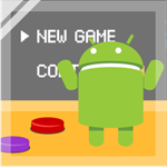 16 new and notable Android games from the last 2 weeks (6/8/16 - 6/20/16)