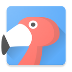 Flamingo Is A Beta Material Design Twitter Client From The Maker Of Weather Timeline