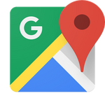 Google Maps in Japan will get translated business type descriptions in the maps view soon
