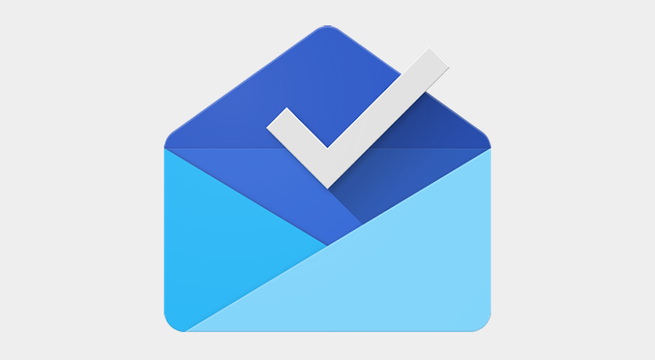 RIP Inbox: Google says its experimental mail client will be killed in March 2019