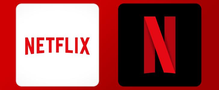 Nieuw op Netflix België (juli 2017)