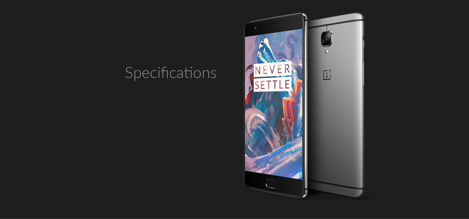 oneplus-3-amazon-in-8