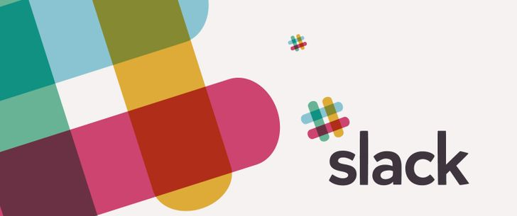 Slack Android App Updated With In-App Browser, Starred Unread Section, And More