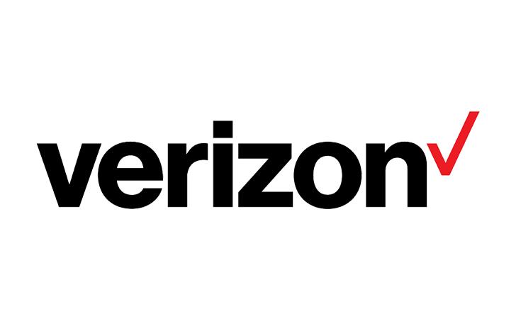 Verizon offers military families new discounts, activation bonus on unlimited plans