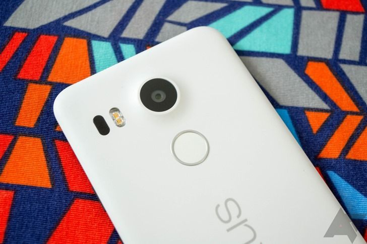 [Deal Alert] New 32GB Nexus 5X on sale for $229.99 via Groupon after first-time customer coupon