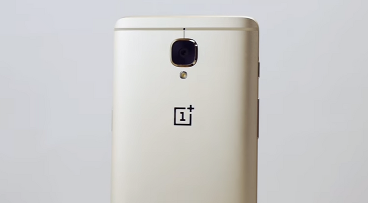 [Update: Downloads available] Oxygen OS 5.0.3 for OnePlus 3/3T brings Face Unlock, several launcher changes, and more