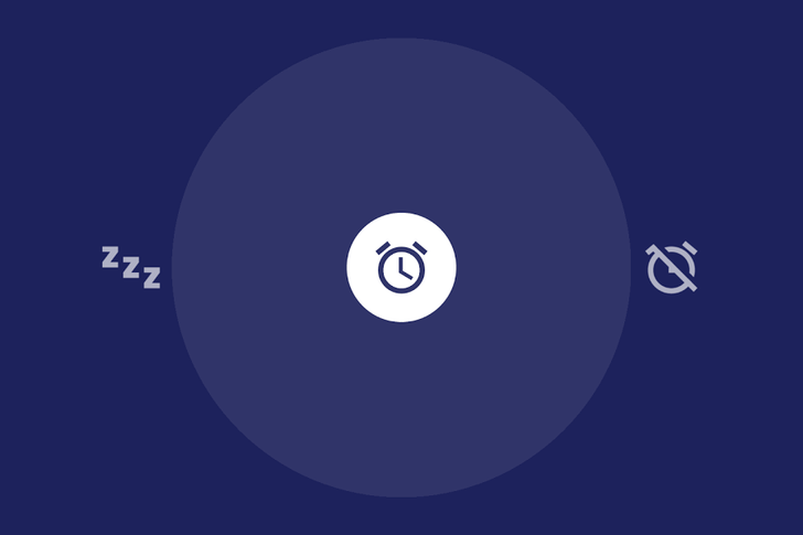 Clock app update delivers support for multi-window and Direct Boot in Android N [APK Download]