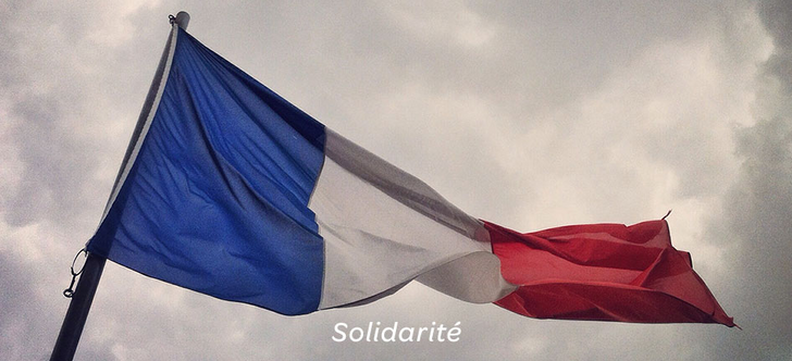 AT&T, Verizon, T-Mobile, Sprint, and Google offer free calls and texts to France following Nice attack