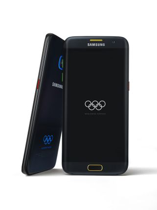 Galaxy-S7-edge_Olympic_2