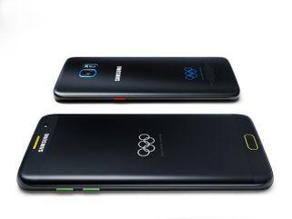 Galaxy-S7-edge_Olympic_3