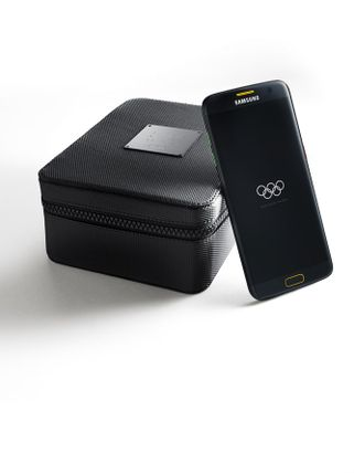 Galaxy-S7-edge_Olympic_4
