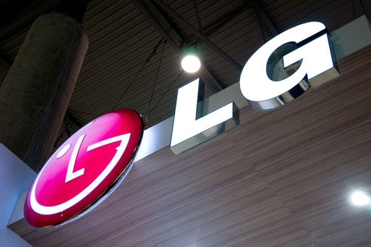 As Samsung announces big profits, LG's mobile unit loses $132 million in Q2 due to slow G5 sales