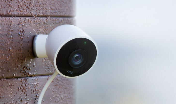 Huge Google Nest smart cam sale is here for last-minute Father's Day gifts