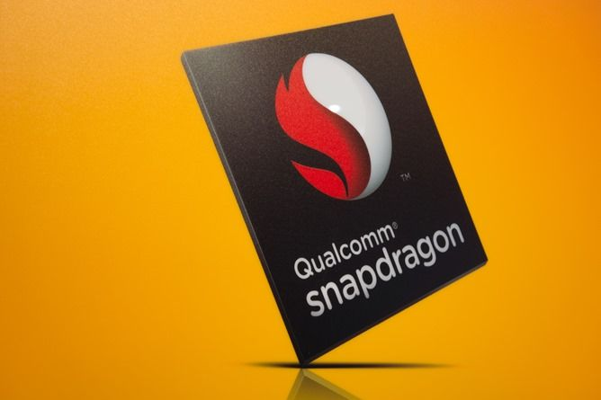 It's very likely the 2016 Nexus phones will use Qualcomm's Snapdragon 821 processor