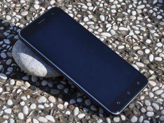 ZenFone 3 - Front 3