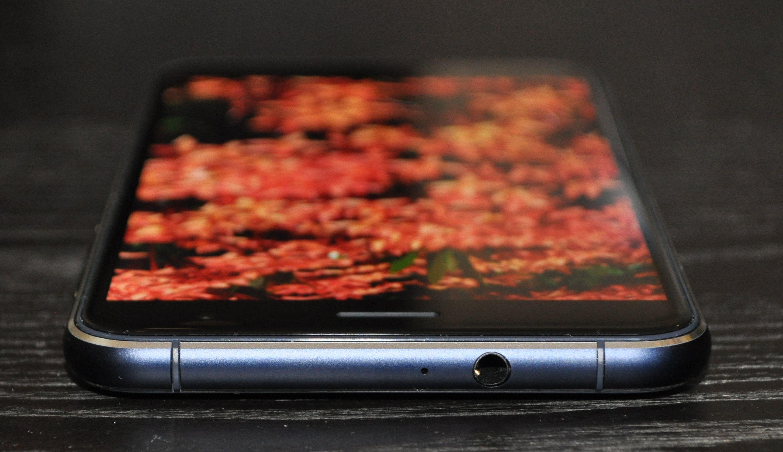 ZenFone 3 - Top