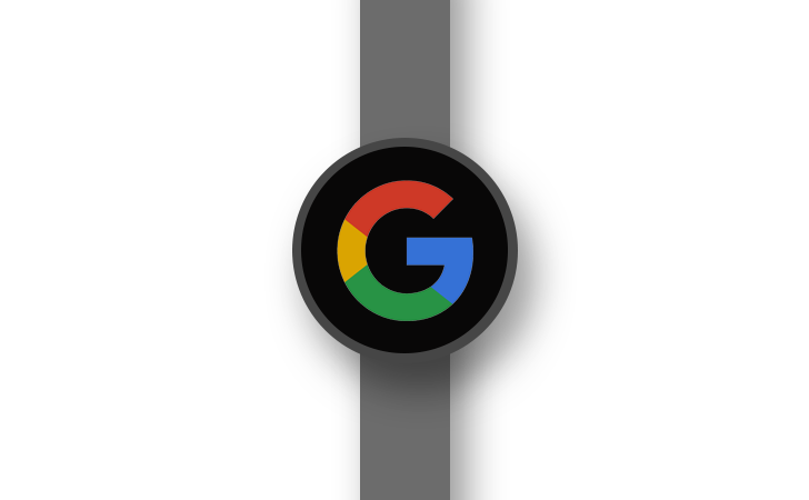 Exclusive: Google is building two Android Wear smartwatches with Google Assistant integration