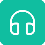 Synology DS Audio app updated with Android Auto support