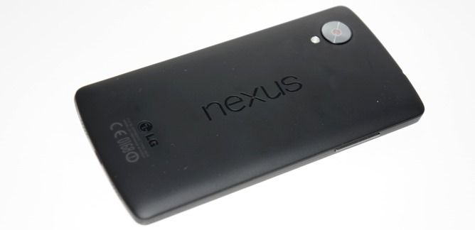 [Update: Fixed] Nexus 5 users are encountering serious volume bugs after the July OTA