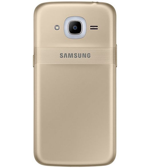 samsung-galaxy-j2-2016-rear
