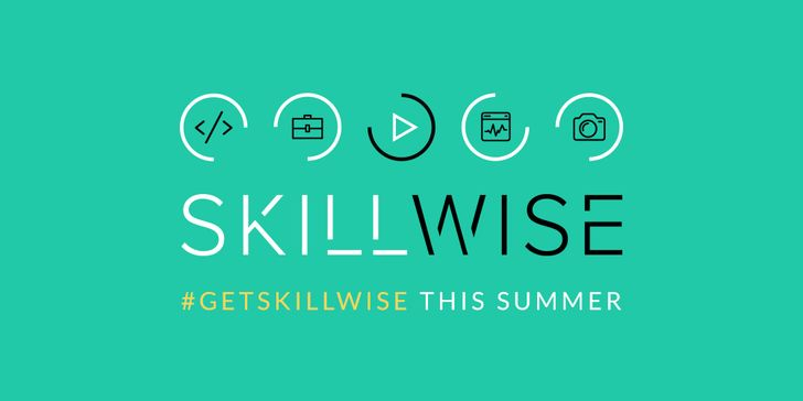 [Deal Alert] Get 30% off all courses on StackSocial's Skillwise education site through July 20