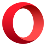 Opera agrees to sell its browser business to group of Chinese buyers for $600 million