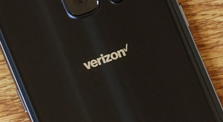 Verizon Wireless now includes free data for Fios streaming