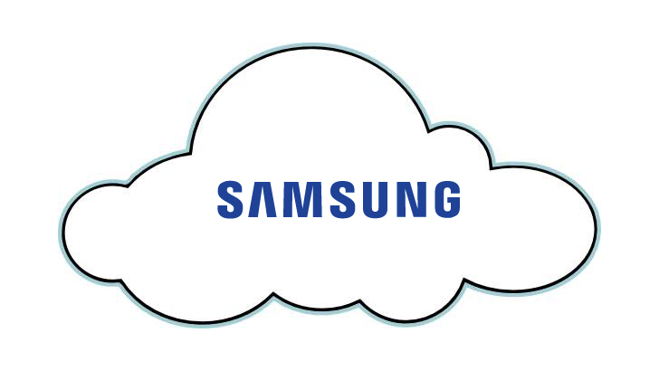 Samsung Cloud no longer supports third-party app backups, user data being deleted in February 2018