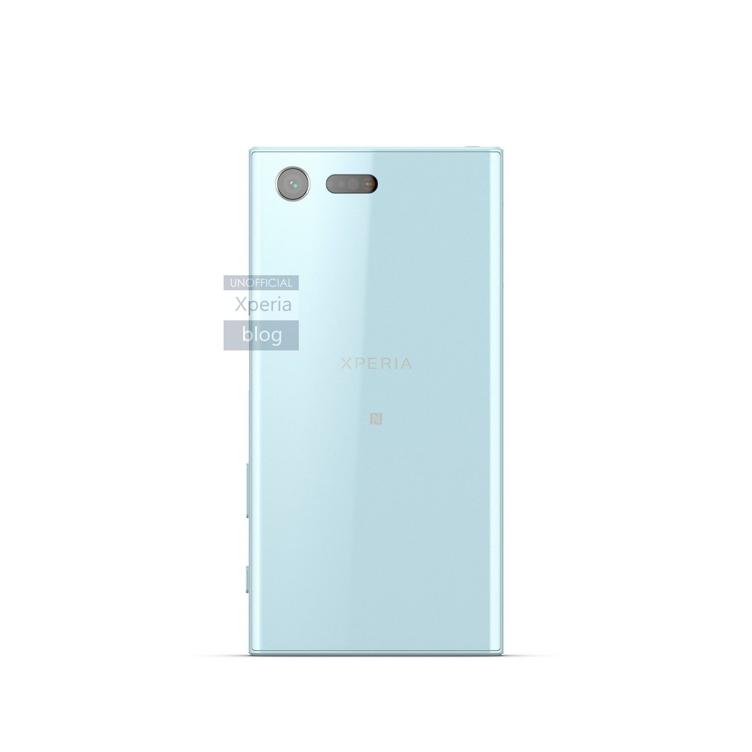Sony-Xperia-X-Compact_3
