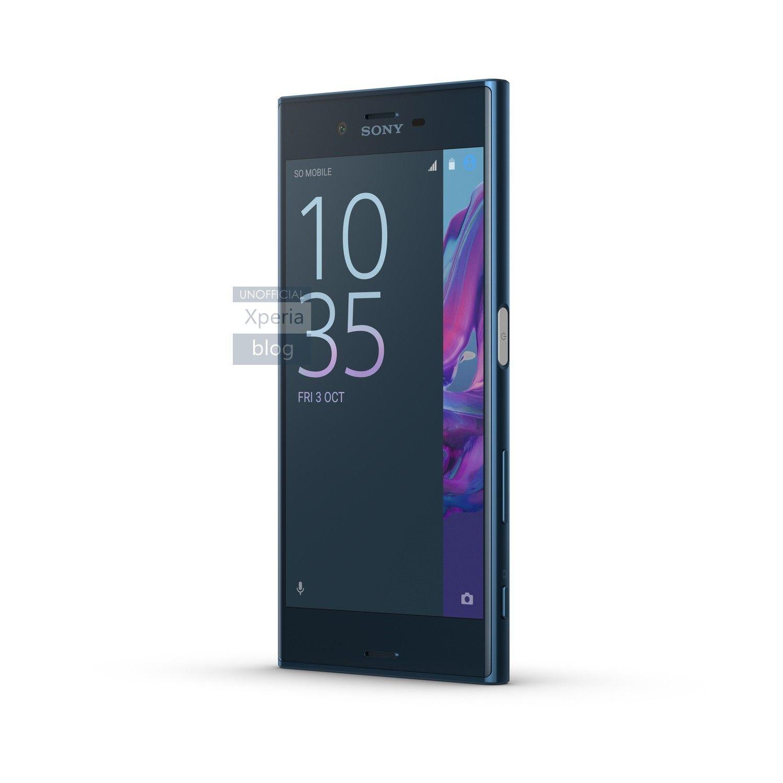 Sony-Xperia-XZ_1