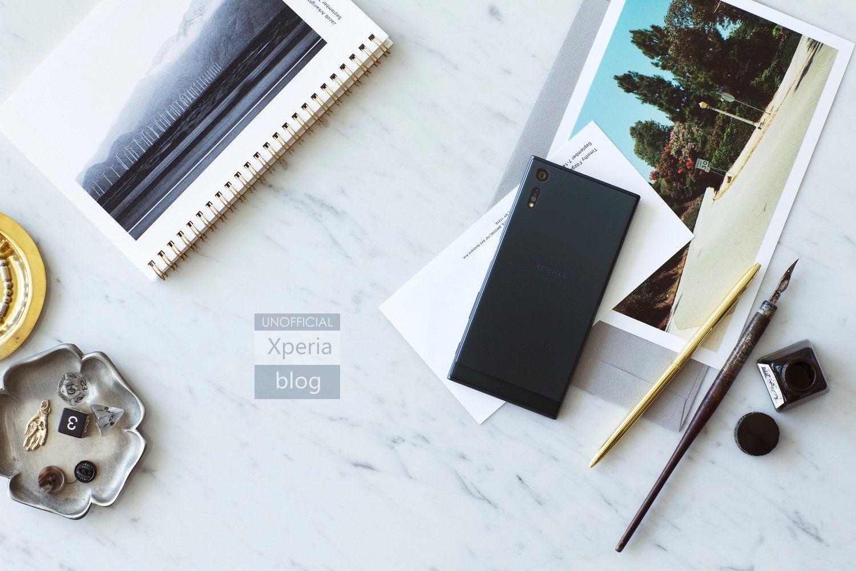Sony-Xperia-XZ_3