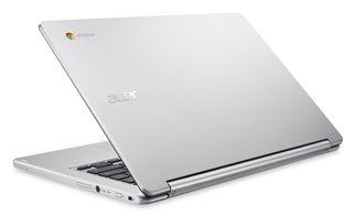 acer-chromebook-r13-5