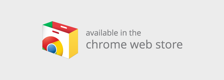 Google is phasing out Chrome apps except on Chrome OS, will no longer work by 2018