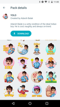 google-allo-sticker-packs-yolo