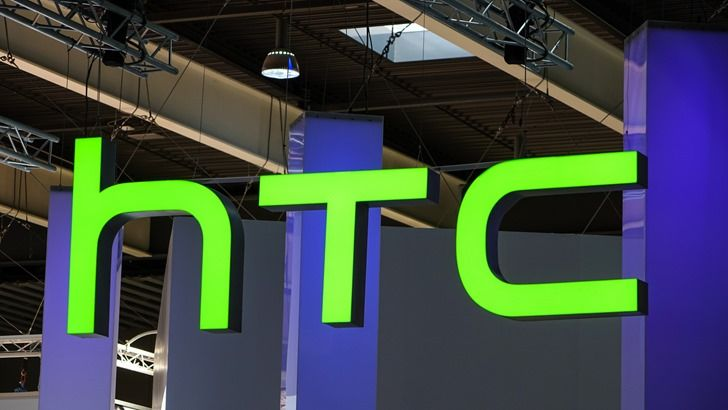 [No Mo Updates] Mo Versi to leave HTC after 8 years of telling us when to check for updates