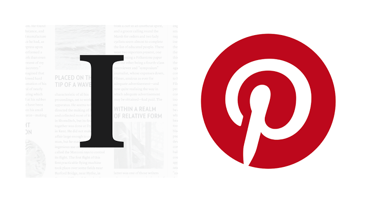 Instapaper has been acquired by Pinterest