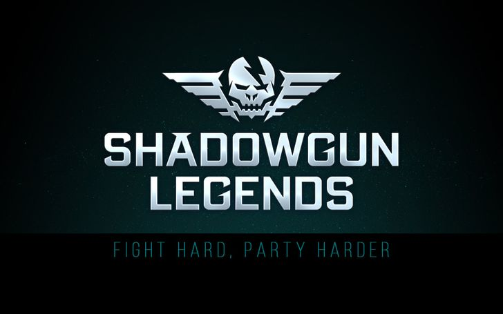 [Update: Gameplay Video] Madfinger unveils Shadowgun Legends, an MMORPG shooter