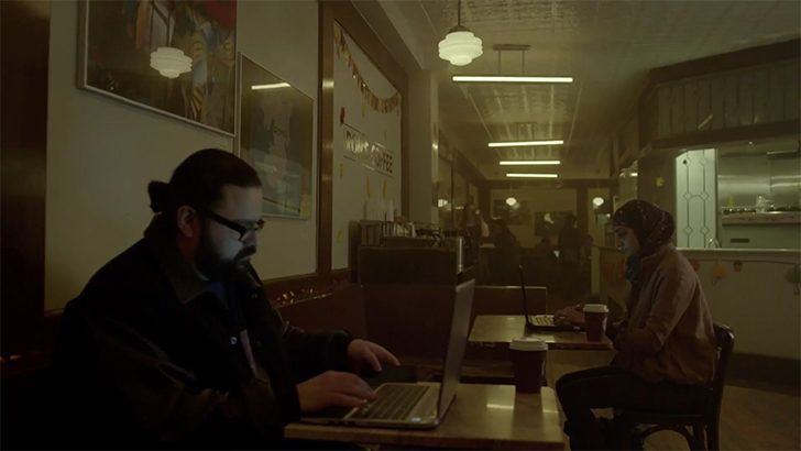 Latest Mr. Robot episode pokes fun at Android users, security issues