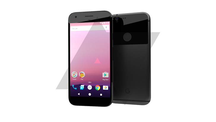 """The 2016 Nexus """"Sailfish"""" may have a """"recycled"""" design, but does it even matter?"""