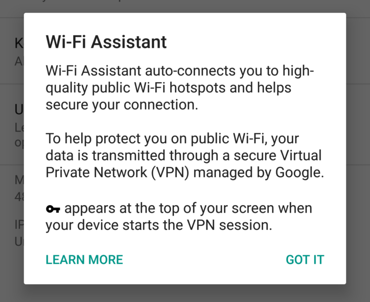 Project Fis Wifi Assistant Is Coming To All Nexus Devices In The Us