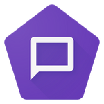 Google TalkBack gets a new icon as v5.0 rolls out more widely