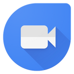 Google's video chat app Duo will support audio-only calls soon