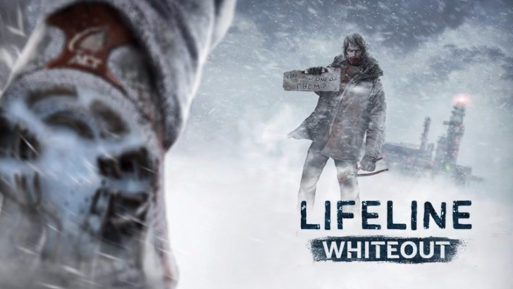 Lifeline: Whiteout (USA) and Ultimate Guitar Tabs & Chords (not USA) are down to $0.10 in many countries