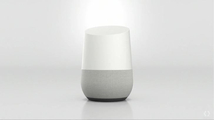 Exclusive: Google Home will cost $129, Chromecast Ultra will cost $69