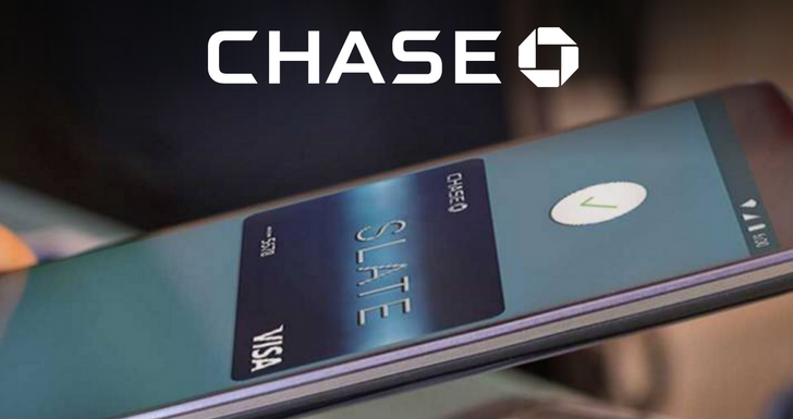[It's happening] Chase now officially supports Android Pay, silences complaining commenters