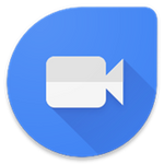 Google Duo is finally getting an audio-only call option, rolling out first in Brazil [APK Download]
