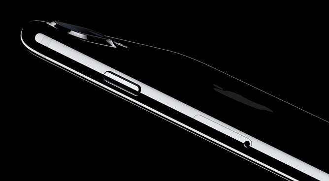 Weekend Poll: Are you considering purchasing an iPhone 7 or 7 Plus?