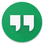 Hangouts calling now works on Firefox without plugins
